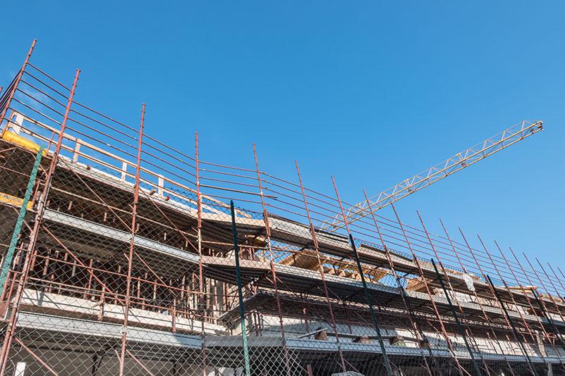 construction-site-3CY98XT-800.jpg